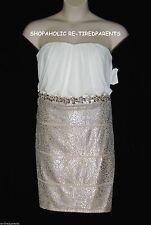 ebay debs dresses