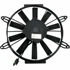 Polaris Sportsman 400 450 500 Hi Performance Cooling Fan