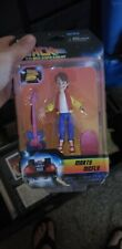 Neca Back to the Future: The Animated Series - Toony Classics Assortment 6in.
