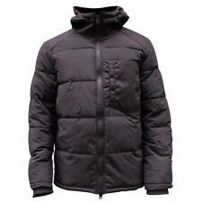 Dickies Warren jacket black