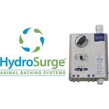 Oster Hydrosurge Bathpro 5.1 Professional Animal Bathing System 78200
