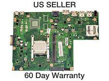 Asus X540LA Laptop Motherboard w/ Intel i3-5020U 2.2Ghz CPU 60NB0B00-MB2400