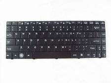 For MSI X320 X340 X300 X400 Keyboard Black
