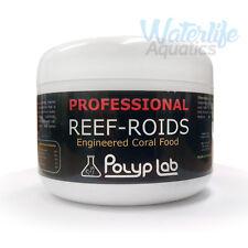 PolypLab Reef-Roids 8oz (120g)