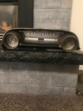 1964 Ford Galaxie Instrument Cluster 500 500XL Custom