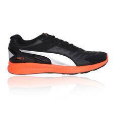 Zapatillas de deporte runnings PUMA con cordones para hombre