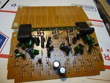 Marantz PM 700 Amplifier Parting Out EQ Board