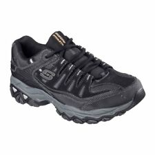 fc91cb3fce535 Athletic Shoes US Size 10.5 for Men for sale