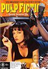 Pulp Fiction (DVD, 2005, 2-Disc Set)