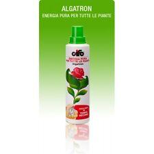 Cifo Concime Liquido Universale ALGATRON 500 ml