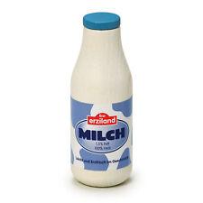 Erzi 17150 Milchflasche