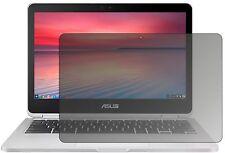 Asus Chromebook flip 2 mirada lámina de protección lámina protectora mate lámina dipos Privacy