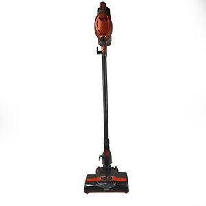Shark Rocket Swivel Ultralight Corded Vacuum, Blue, HV300W