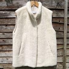 Gerry Weber Edition Fake Fur Vest