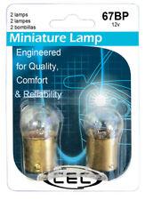 CEC Industries 67BP Lamp Assembly Sidemarker