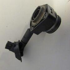 Cilindro secondario frizione Ford C-Max mk1 Restyling 2007-2010 (14486 20D-1-D-7