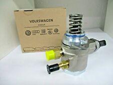 ORIGINAL VW AUDI 03C127026R Hochdruckpumpe Kraftstoffpumpe 1,4 1,2 TFSI TSI