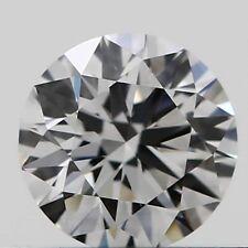 Diamant reinheit lupenrein