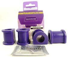 POWERFLEX FRONT ANTI ROLL BAR MOUNT pff80-105-20