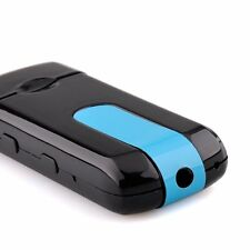 USB Disk Spy Camera Camcorder Mini Hidden DV DVR Motion Activated Detection U8 B