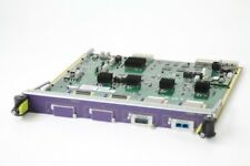 Extreme Networks 41611 10G4X Switch BlackDiamond 8800 10GBASE-X XENPAK 2 Module