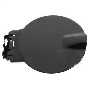 OEM NEW Fender Fuel Tank Door Gas Cap Hatch Black 04-12 Colorado Canyon 10385417