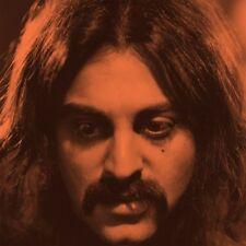 Kourosh Yaghmaei, Kourosh - Back from the Brink [New Vinyl]