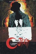 Outcast 4, Cross Cult