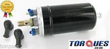 SYTEC FSE OTP020 - High Pressure External In-line Fuel Injection Pump (Bosch 909