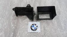 BMW F 650 ST CAPOT BATTERIE fois haut et inférieure TYPE 169 #R5410