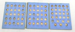 67 Coins 1916-1945 Mercury Dimes Partial Set Collection - 90% Silver *004