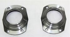 FORD 9 INCH DIFF HOUSING END, BEARING CARRIER END FOR BIG FORD TORINO BEARING