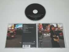 Pj Harvey/Stories From The City, Stories From The Sea ( Cidz 8099/548144-2 ) CD