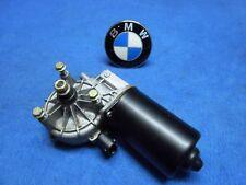 BMW e39 5er Scheibenwischer Wischermotor Limousine Touring vorne 117-Tkm 8360603