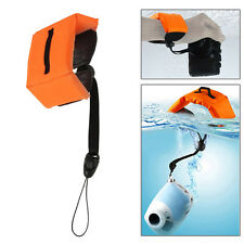 Underwater Photography Floating Wrist Strap for GoPro Action Camera Nylon+Foam