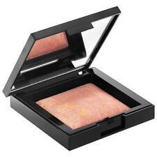 BAREMINERALS Invisible Glow Powder Highlighter MEDIUM 7g/.24oz New in Box