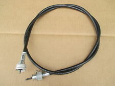 Tachometer Cable For David Brown 1200 850 880 950 990 990a 990b