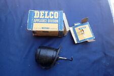 1941, 1948-49 Buick heater motor, NOS! 5047495