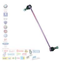 TIRANTE BARRA STABILIZZATRICE ANT FIAT CROMA OPEL SIGNUM VECTRA 1.9 2.0 BX0045