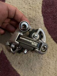 Shimano 600 SIS RD-6208 Rear Derailleur