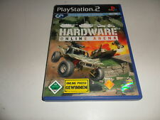 Playstation 2 ps 2 Hardware Online Arena