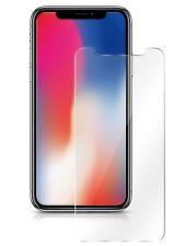 Apple iPhone X 10 Panzerglas Display Schutzfolie Glasfolie Panzerfolie Blitzvers