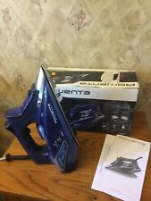 Rowenta DW9280 Steam Force Iron.  BRAND NEW WITH Open BOX