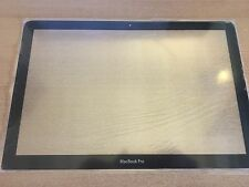 "Neu! Original Glass für  MacBook Pro 13"" A1278, 2009-2012"