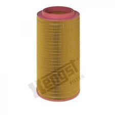 Luftfilter HENGST FILTER E630L01