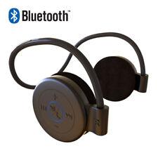Laser Bluetooth Wireless Foldable Headphones - AU Stock