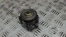 KUBOTA Moteur D850 pompe à huile pour Tracteur COMPACT ou MINI Digger