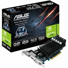 ASUS GDDR 3 Computer Graphics & Video Cards