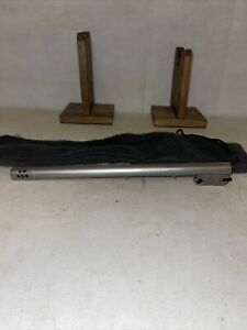 """Thompson Contender TC Super 14"""" 7-30 Waters Stainless Pistol Barrel  #29"""