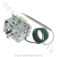 55.33544.050 EGO FRYER HIGH LIMIT THERMOSTAT LINCAT PARRY FALCON ETC 5533544050
